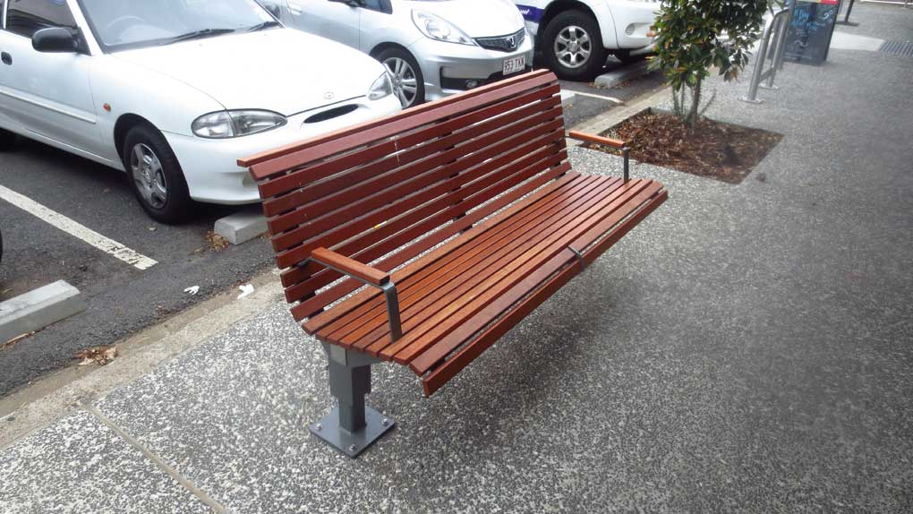 BCC-street-furniture_01
