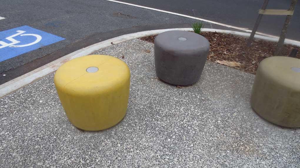 BCC-street-furniture_04