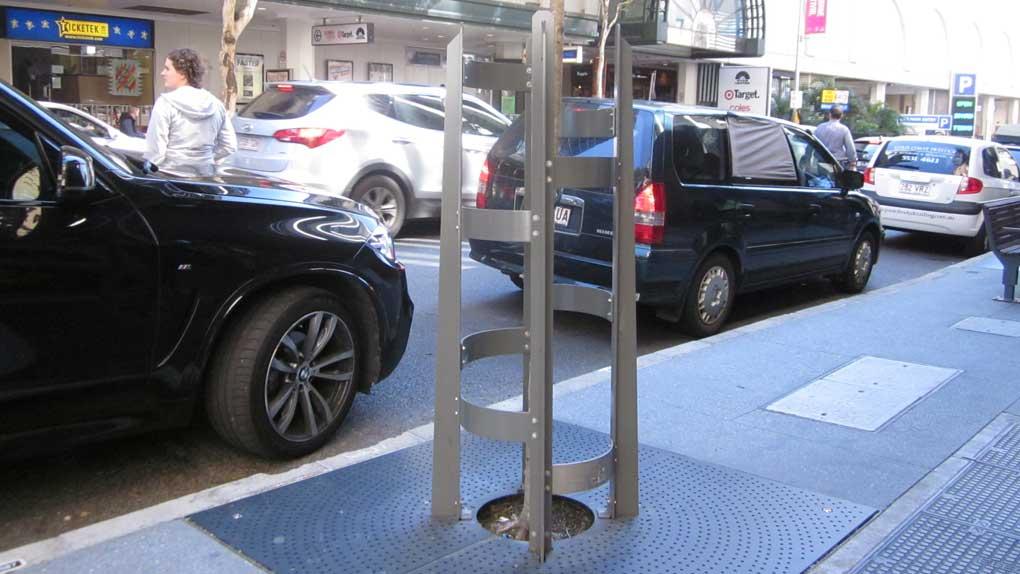 BCC-street-furniture_09