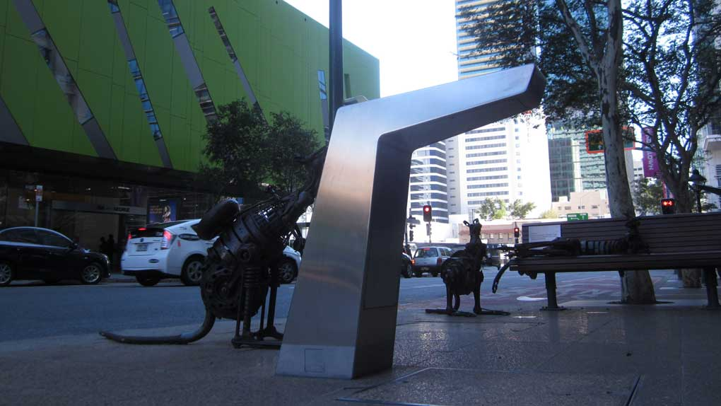 BCC-street-furniture_11