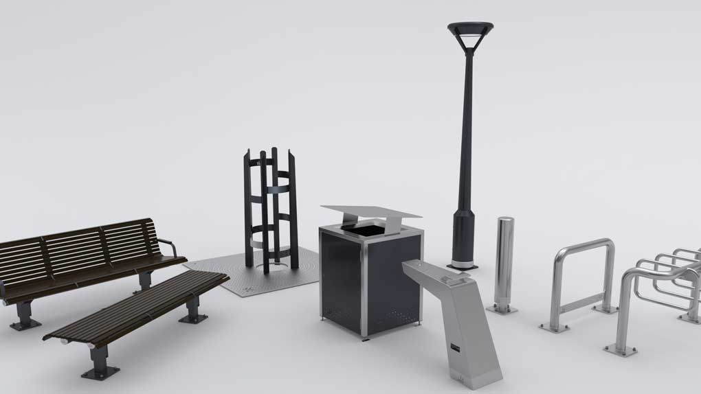 BCC-street-furniture_12